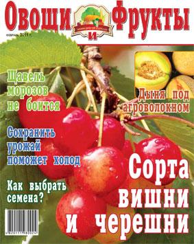 Журнал №2 2011 года