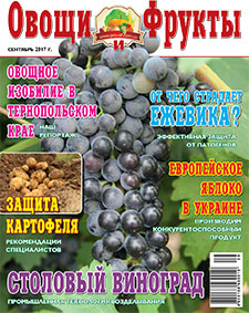 Журнал №9 2017 года